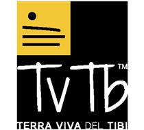 TVTB – Terra Viva del TiBi Logo