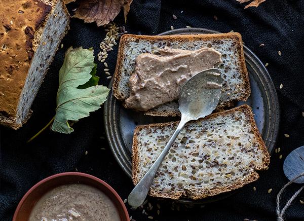 Le ricette con grani antichi