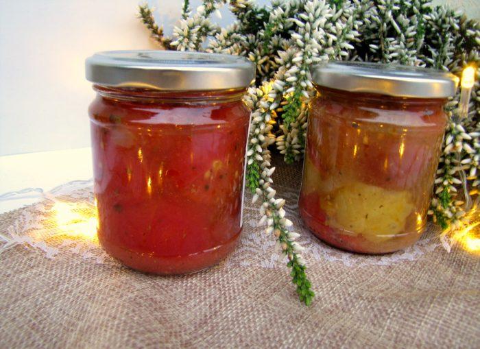 pomodorini ciliegini per sugo